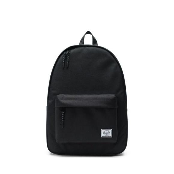 Herschel Supply Company Other - Herschel Classic Bookbag